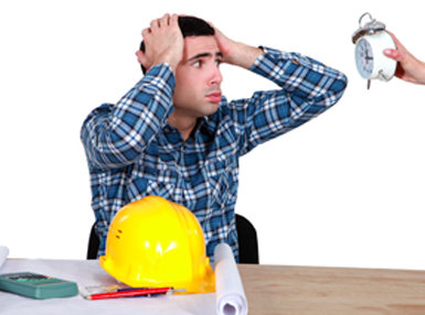 CPM in Construction Management: Preventing and Measuring Delays Online Course