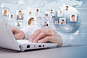 Social Networking in the Workplace: Legal Principles, State-of-the-Art Policies and Emerging Issues Online Webinar