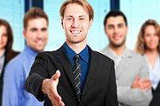 Territory Management: Strategies for Optimizing and Organizing Your Sales Team Online Course