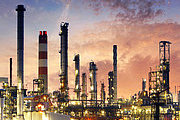 Fundamentals of Oil and Gas Leases and Agreements Online Course
