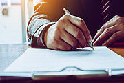 Purchasing Contract Administration Online Webinar