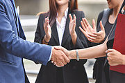 Negotiation Strategies: Dealing With Vendors and Suppliers Online Webinar