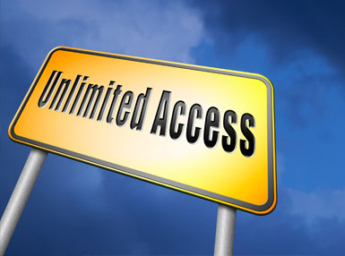 Lorman All-Access Pass, 4,300 Courses - 12 Month Access