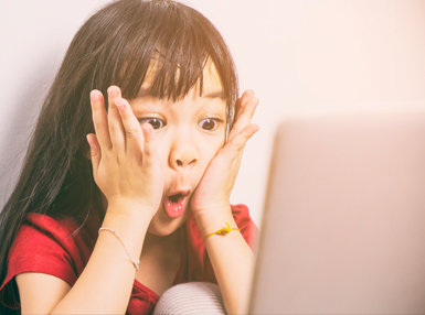 Child Internet Safety Online Bundle, 3 Certificate Courses