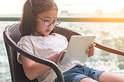Child Internet Safety Online Bundle, 5 Certificate Courses