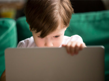 Ultimate Child Internet Safety Online Bundle, 10 Certificate Courses
