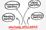 Emotional Intelligence Online Course