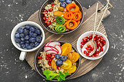 Diploma In Vegan Nutritionist Online Course