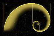 Fibonacci Numbers and the Golden Ratio Online Diploma Course