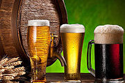Mastering Beer Brewing Online Bundle, 2 Certificate Courses