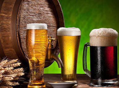 Mastering Beer Brewing Online Bundle, 3 Certificate Courses