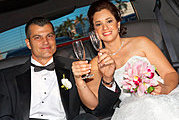 Certificate in Wedding Planning Online Course - Copy