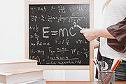 Introduction to Algebra Online Certificate Course