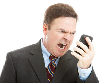 Anger Management Online Certificate Course
