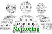 Coaching and Mentoring Online Certificate Course