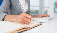 Business Writing Online Bundle, 3 Certificate Courses