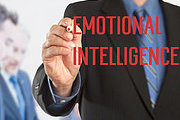 Emotional Intelligence Online Bundle, 5 Certificate Courses