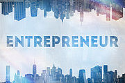 Entrepreneurship Online Bundle, 5 Certificate Courses