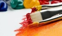 Art Therapy Online Certificate Course
