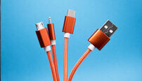 Cable and Wire Management Online Certificate Course