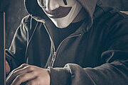 The Human Element of Fraud Online Certificate Course
