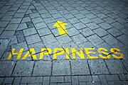 The Science of Happiness Online Certificate Course