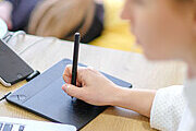 Working With Aggressive People Online Certificate Course