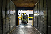 Working with Lift Trucks Online Certificate Course