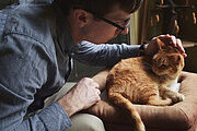 Introduction to Animal Care Online Certificate Course