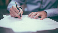 Introduction to Contracts Of Employment Online Certificate Course