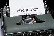Introduction to Educational Psychology Online Certificate Course