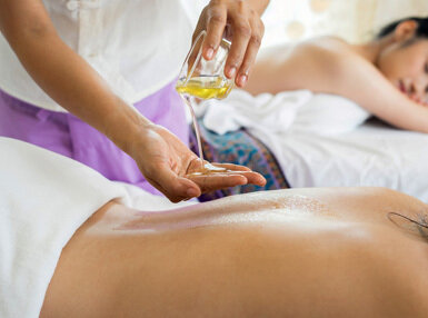 Cupping Therapy Online Certificate Course