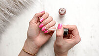 Nail Art Business Online Certificate Course