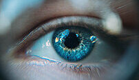 Eye Movement Desensitisation and Reprocessing Therapy Online Certificate Course