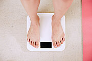 Advanced Nutrition for Weight Loss Online Certificate Course