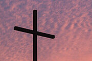 Christianity Through the Ages Online Certificate Course
