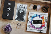Oracle Cards Online Certificate Course
