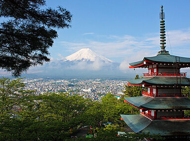 Japanese for Beginners Online Certificate Course