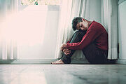 Anxiety and Depression Awareness Online Bundle, 2 Certificate Courses