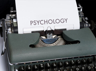 Combined Psychology and CBT Online Bundle, 2 Certificate Courses