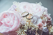 The Complete Wedding Planning and Organisation Online Bundle, 5 Certificate Courses