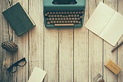 The Complete Writing and Proofreading Online Bundle, 11 Certificate Courses
