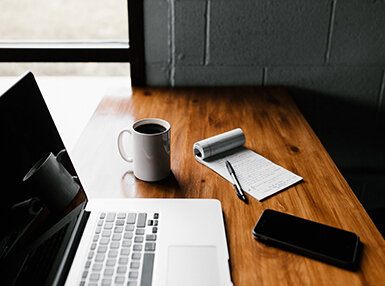 Business Writing that works Online Bundle, 3 Courses