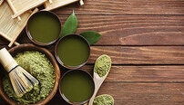 Advanced Master Herbalist Online Certificate Course
