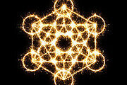Advanced Wicca Online Certificate Course