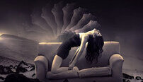 Astral Projection Online Certificate Course