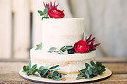Cake Making Business Online Certificate Course