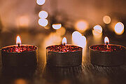 Candle Making Business Online Certificate Course