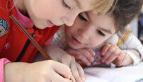 Childcare and Early Learning Online Certificate Course