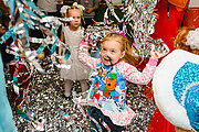 Children's Party Planner Online Certificate Course